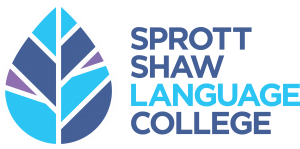 Sprott Shaw Language College