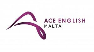 Ace Malta English