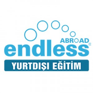 Endless Abroad Yurtdışı Eğitim
