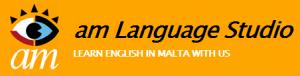 Am Language Malta