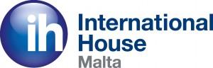 International House Malta